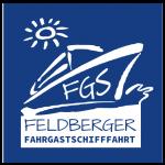 FSG Favicon