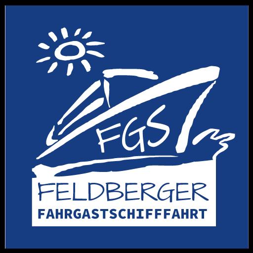 Feldberger Fahrgastschifffahrt